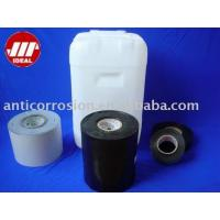 Wholesale Primer for Anticorrosion Material from china suppliers
