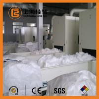 Wholesale Flushable Toilet Wipes Household Wipes Non Woven Flushable Bathroom Wipes from china suppliers
