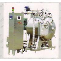 Wholesale Electric and Steam Dual-use Spray Autoclave from china suppliers