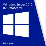 China Full Version Genuine Windows Server 2012 R2 Standard License Computer Software Download for sale