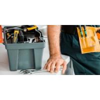 Buy cheap Professional Emergency Plumber Chicago With 24 HOUR Plumbing Service from wholesalers