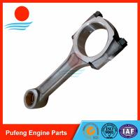 Wholesale Forklift spare parts C240 connecting rod 5-12330-039-0 5-12330-025-0 8-94159-768-0 from china suppliers