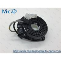 Wholesale Automotive Clock Spring Steering Coil 25554-VK025 for Nissan Paladin Xterra from china suppliers