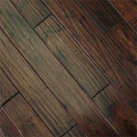 China BC275 Birch Hardwood Flooring on sale