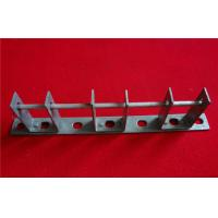 """Wholesale Hot Dip Secondary Bracket """"X"""" Ways Spacing With Insulated Type Bracket from china suppliers"""