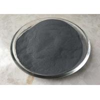 Wholesale EINECS 231-096-4 Pure Iron Oxide Powder -300 Mesh Size For Diamond Tool from china suppliers