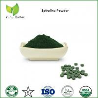 Wholesale Spirulina Powder,bulk spirulina,organic spirulina powder,spirulina tablet from china suppliers