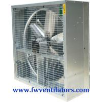 Wholesale wall mounted motor driven directly exahsut fan ventilation fan from china suppliers