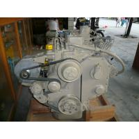 Wholesale Engine For Construction Machinery from china suppliers