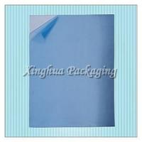 Wholesale PE Protective Film (XH-PF002) from china suppliers