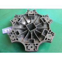 Wholesale B3Z Injection Molding Parts For Agricultural Equipment From S136H Steel Mould from china suppliers