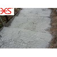 Wholesale Uv Resistant Colour Hardener Powders For Stone Texture Stamped Concrete from china suppliers