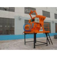 Wholesale Cement Mixer from china suppliers