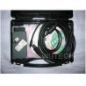 VW VAS5054A, Volkswagen/Audi diagnostic tool for sale