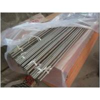 Wholesale ASTM F136 Ti6al4v Eli Titanium Rod For Medical Use from china suppliers