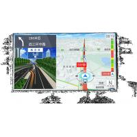 Wholesale High Resolution Dash Cam Recorder Automatically Right View Trigger Line from china suppliers