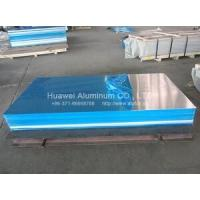 Quality 5052 h34 aluminum plate|5052 h34 aluminum plate manufacture|5052 h34 aluminum plate suppliers for sale