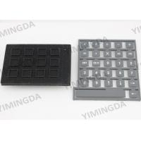 Keypad , Tech # 70120103 for GTXL parts , 925500528  for Gerber Auto Cutter for sale
