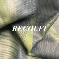 Buy cheap Camo Green Activewear Knit Fabric Roica Ef Spandex For Bottoms Briefs from wholesalers