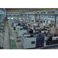 Wholesale Automobile assembly line , Refrigerator Assembly Line , Central Feeding System from china suppliers