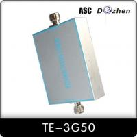 Wholesale WCDMA Signal Booster (TE-3G50) from china suppliers