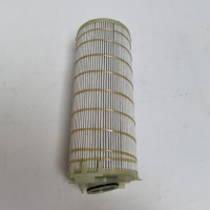 Wholesale Caterpillar 305.5E 306E 308E Oil Filter Element 362 1163 from china suppliers