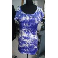 Buy cheap Ladies′ Silk Blouse from wholesalers