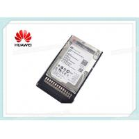 Wholesale Huawei N600S15W2 Hard Disk 600GB SAS 12Gb/S 15K Rpm 128MB 2.5 Inch Drive Bay from china suppliers