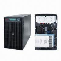 Wholesale Online APC Smart UPS with 16kW/20kVA Power, Extended Runtime Model and 6U Rack Height from china suppliers