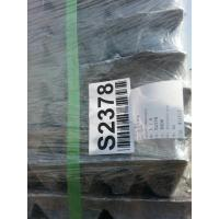 Wholesale leading manufacture of Aluminum Silicon (Si) 50%/50% Waffles, melting temperature 720℃ from china suppliers