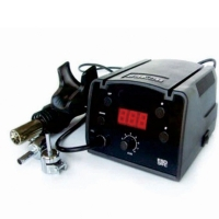 Wholesale Desoldering Station from china suppliers