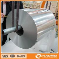 Wholesale Best Quality Low Price 0.02-8mm thickness H14 1050 1060 3003 5052 ACP used aluminium coil from china suppliers