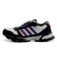 Wholesale 2011 hot selling newest men's sports shoes  from china suppliers
