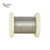 Wholesale Inconel 600 Nicr Alloy UNS N06600 from china suppliers