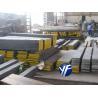 Buy cheap D2 round bar,H13 steel round bar ,1.2601/1.2080 round bar steel from wholesalers