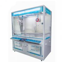 Wholesale 350W Toy Vending Machine from china suppliers
