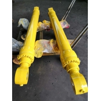 Wholesale XG836 BUCKET cylinder from china suppliers