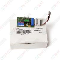 Wholesale SIEMENS-Cacuum-Moasuring-Board-II-00347857S021 from china suppliers