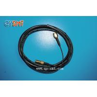 Wholesale Philips smt parts FCM Co-AXIAL Laser Cable from china suppliers