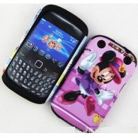 Wholesale BlackBerry Curve 9320 Cell Phone Case from china suppliers