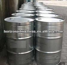 China Cement additives  Diethanol Isopropanolamine 98% (DEIPA) on sale