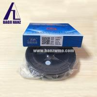 Wholesale Mo1 Mo2 0.18mm JDC molybdenum wire for wire cutting machine for sale from china suppliers