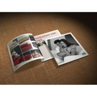 Wholesale Paperback Book Printing Service(Beijing,China) from china suppliers