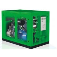 Wholesale Air Cooling Oil Free Screw Air Compressor 4.2 - 20 m³ / min Industrial Air Compressor from china suppliers