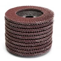 China GRINDING WHEELS-TYPE 27 Abrasive Cut-Off and Chop Wheels, Cutoff Wheels China factory,Cutoff Wheels, flap discs, China for sale