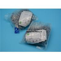 China MFP1 - 47RJI Metal Film Other Electronic Components Through Hole Resistor on sale