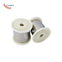 Wholesale Nife36 /Invar Wire/Rod/Plate/Sheet/Strip Precision alloy nickel iron alloy from china suppliers