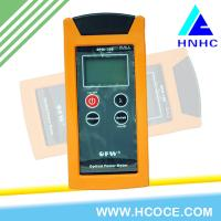 Wholesale optical power meter from china suppliers
