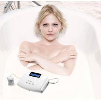 Best Hydrogen Water Spa Beauty Products Reduce Headaches / Arthritic Symptoms wholesale
