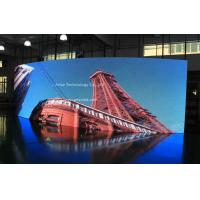 Wholesale P2 Small pixel Small spacing led display P1.2/P1.5/P1.8/P1.9/P2/P2.5/ P3.1/ P3.84/ P5 aris from china suppliers